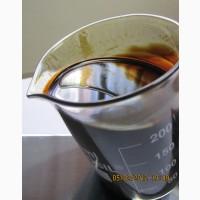 Топливо котельное коксохимическое ТУ У 24.1-00190443-121-2001