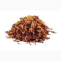 Табак сорт кубинский, теннэси