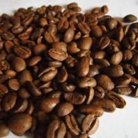 Кофе в зернах Арабика Перу. Свежая обжарка