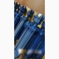 Гидроцилиндр ЦС 80х200 (ГЦ-80.40х200.01)
