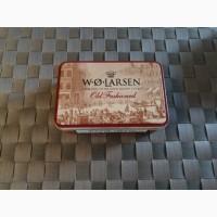 Табак для трубки W.O. Larsen Old Fashioned