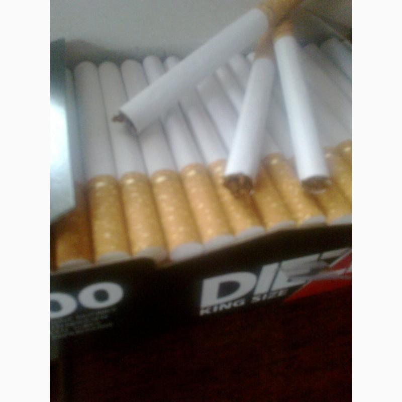 Куплю сигареты с натуральным табаком купить logic электронная сигарета москва