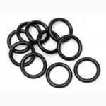 Уплотнительные кольца (nbr, viton, epdm, медные, метало-резиновые)