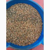 Продам семена для кормления птиц