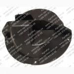 Крышка пластиковая высевающего аппарата сеялки John Deere 7000 (A48383, A65626)