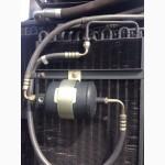 Купить фильтр-ресивер кондиционера на трактор Кейс Нью Холланд в Харькове