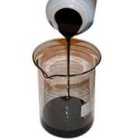 Топливо котельное коксохимическое ТУ У 322-00190443-042-97