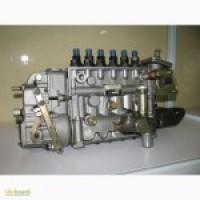 Ремонт топливного насоса, топливной аппаратуры, Ремонт ТНВД