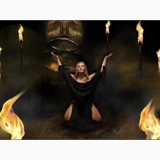 Продам душу дьяволу ритуал в домашних условиях 709