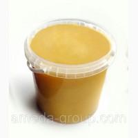 Продам мед соняшника і різнотрав#039;я