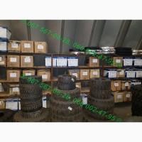 Камера к шине 13.6-38 (14.9-38; 15.5-38; 340/85-38; 420/70-38) TR-218A Nexen