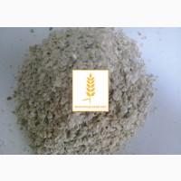 Продаем Муку пшеничную (нестандарт)