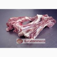 Кістка хвостова свинна / Кость хвостовая свиная
