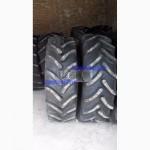Шины 600/65R28 ALLIANCE 365 HS 154D/157A8 для тракторов