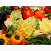 Мойка, Шлифовка и Упаковка Овощей (картофель, морковь, свекла и тд)