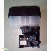 Продам фильтр воздушный на мотоблок