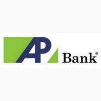 Сільгосптехніка в кредит від Агропросперіс Банка, Хмельницький