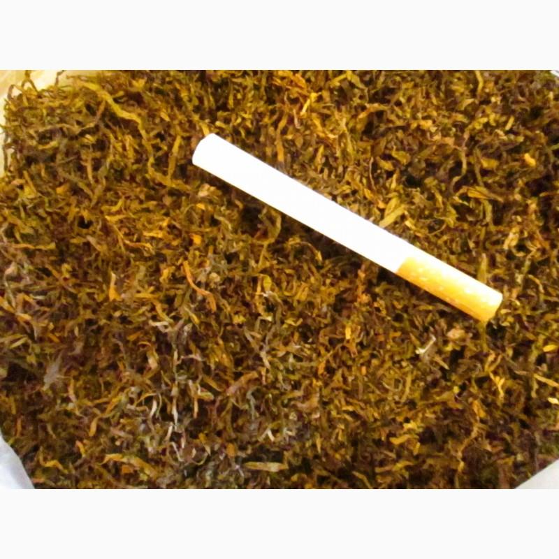 Элитный табак для сигарет купить импорт табачных изделий в россию