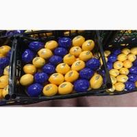 Продам Лимон с Турции Оптом, Львівська обл