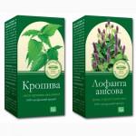 Производство Картонной Упаковки Для Лекарственных Трав и Для Чая