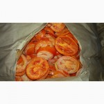Томат (помидор) кольцо шоковой заморозки