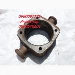 Продам корпус 7212 (сталь) на БОРОНУ БДТ 7212, 7515