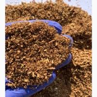 Продам табак фабричный LM Blue, Мальборо голд, Прилуки синие