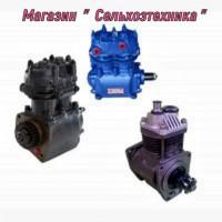 Ремонт компрессора: Автокомпрессор, Промышленный компрессор