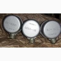 Сигнализатор высотный ВС-14500, ВС-12000, ВС-5500