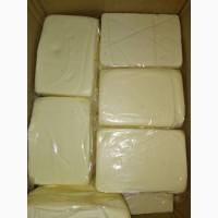 Продам Сыр Моцарелла Производитель