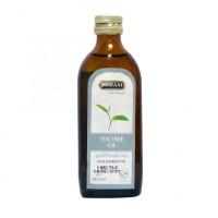 Масло чайного дерева Hemani 150 мл