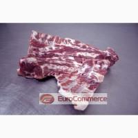 Кістки з шийної частини свині / Кости с шейной части свиньи