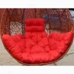 Подвесное кресло Борисполь