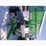 Разбрасыватель минеральных удобрений Extreme - 2500 Agrolead