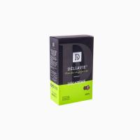 Кофе натуральный DÉLLAVIE DÉCAFÉINÉ 250g
