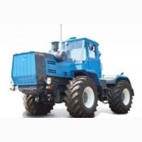 Переоборудование тракторов Т-150, ставим новую кабину