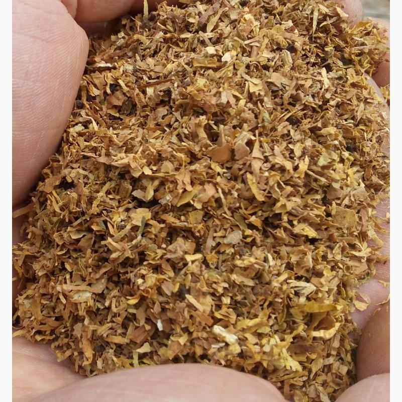 Сигареты прима цена опт купить блок сигарет в твери