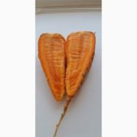 Продам морковь сорт «Кампино»