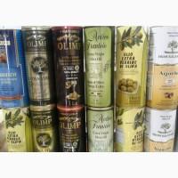 Масло оливковое. 5л. 3л.1л. Продам