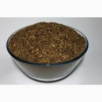 Фабричный табак, Мальборо, Винстон, Бонд, Прилуки от 210 грн/05 кг