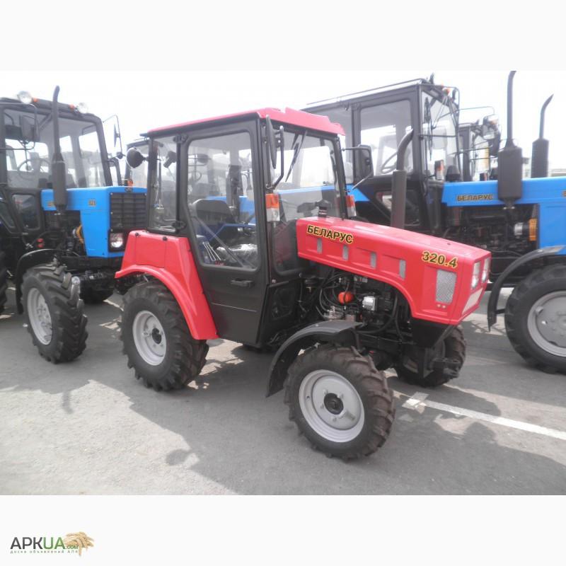 Трактор МТЗ 1021 Беларус - agroru.com
