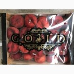 Продаем плоский персик