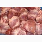Продам свиную разделку, субпродукты (замороженные)