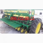 Купити Зернові сівалки з міжряддю 7, 5 см Harvest/ХАРВЕСТ 3, 6 - 01/ Астра 3, 6