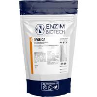 Пробиол - Пробиотик для животных