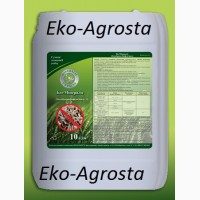 Био-Минералис удобрение для полевых, плодовых культур 1 литр