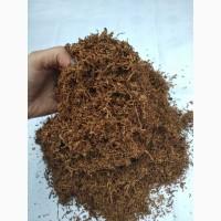 Продам Табак Сорта Вирджиния Средней Крепости
