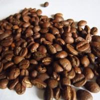 Кофе в зернах Арабика Колумбия Эксельсо. Свежая обжарка