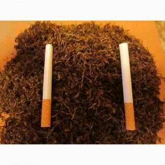 Табак для гильз оптом электронная сигарета купить в кривом рогу