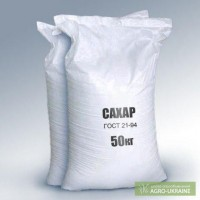Сахар мешок Киев! Доставка